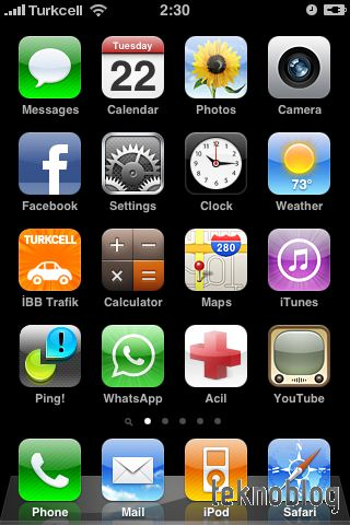 iphone-3g-ios4-siyah-arkaplan