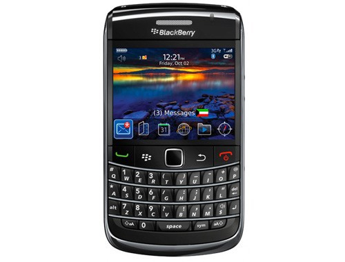blackberry-bold-kuveyt