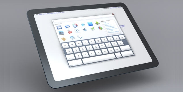google_tablet_mockup2