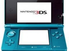 En iyi Sega Genesis oyunlarından üçü Nintendo 3DS'e geliyor
