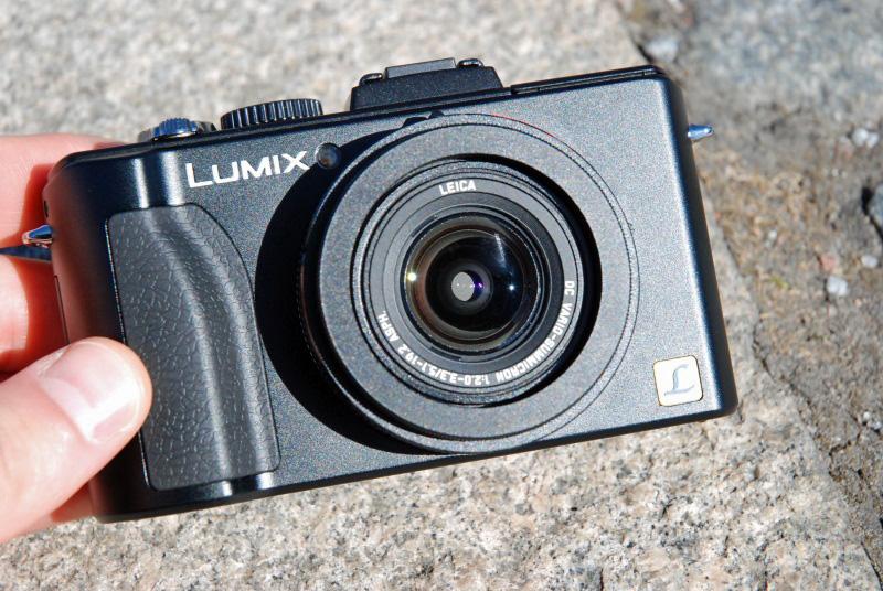 panasonic-lumix-lx5-pocket-lint