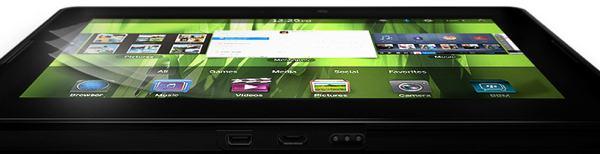 blackberry-playbook-tablet-sdk
