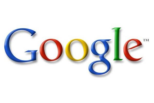Google'a yönelik Avrupa Birliği soruşturmasının açılıp açılmayacağı mart sonunda belli olacak