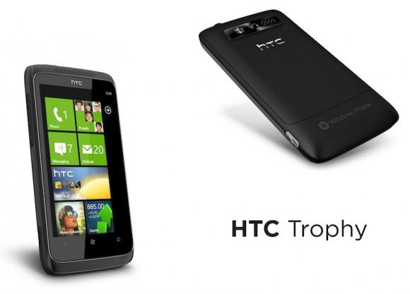 htc-7-trophy-11ekim
