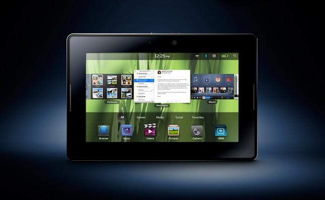 blackberry-playbook-xl-645x398