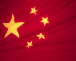 Çin'deki mobil abone sayısı 1 milyarı geçti