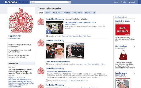 facebook-ingiltere-kralligi