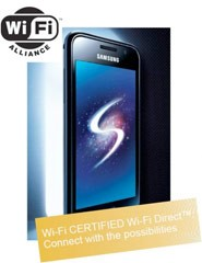 galaxy-s-wifidirect