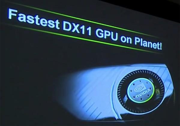 nvidia-gtx-580-demo