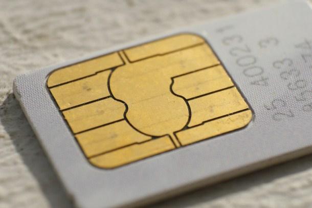 sim-kart (610 x 407)