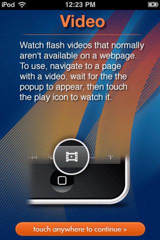 skyfire-video-iphone