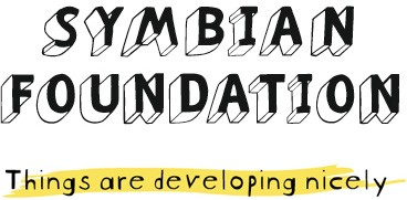 symbian-foundation-logo