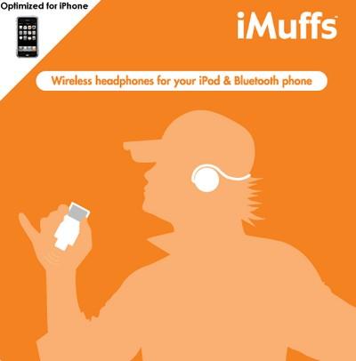 wi-gear-imuffs