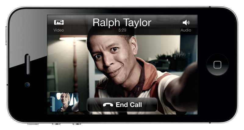 skype-iphone-video-calling-01