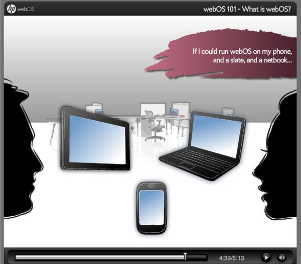 hp-webos-egitim-video