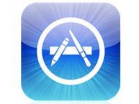 Apple uygulama içi satış ve abonelik şartlarını hafifletti