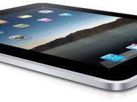 Apple iPad ile iPod arasını yeni bir cihazla mı dolduracak?