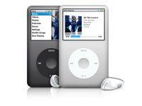 Apple 24 bitlik şarkı kataloguyla iPod ve iTunes'taki kaliteyi yukarıya çekmeyi hedefliyor