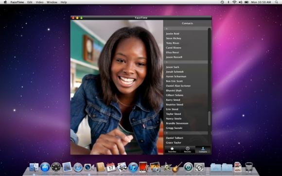 facetime-for-mac-24-subat