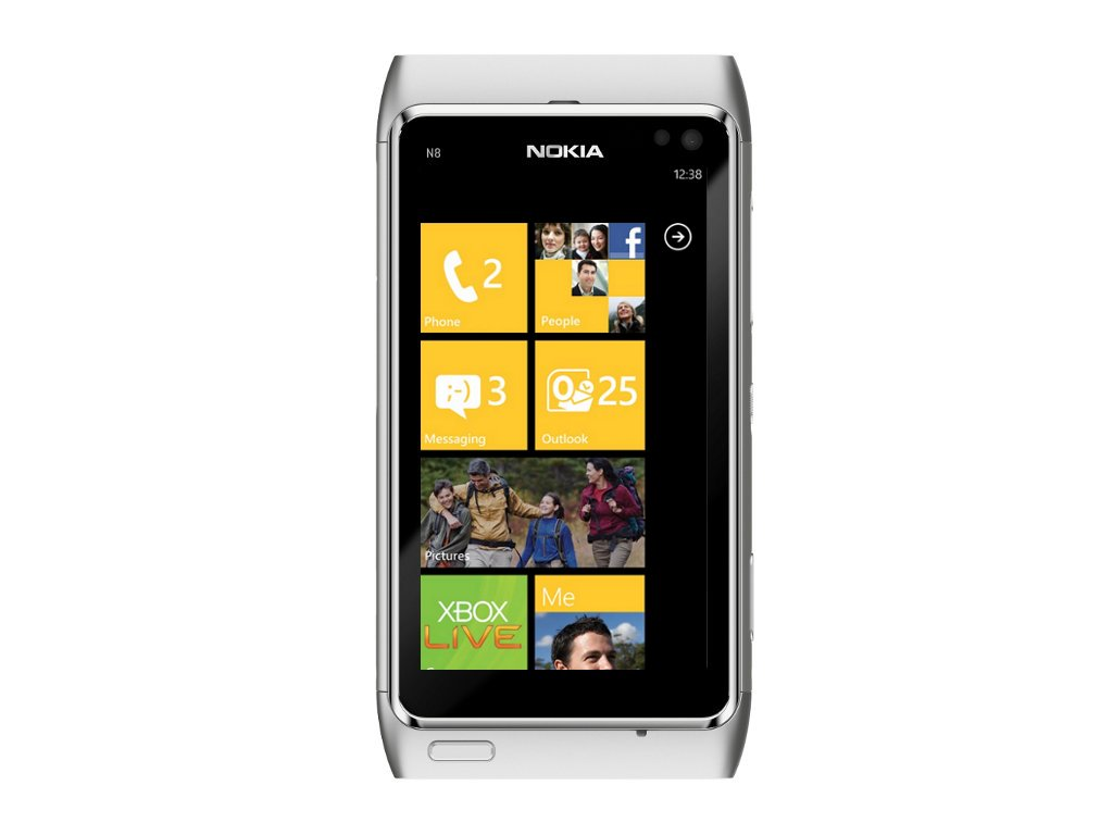 nokia-n8-windows-phone-7