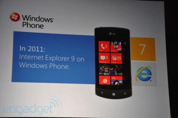windows-phone-ie9