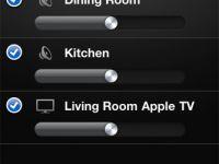 Apple TV üreticilerine AirPlay üzerinden video akışı için lisans dağıtmayı planlıyor