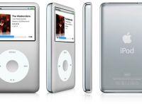 """Steve Jobs: """"iPod Classic'i öldürmek gibi bir planımız yok"""""""