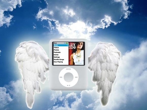 ipod-cloud