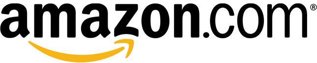 amazon-com-logo-buyuk