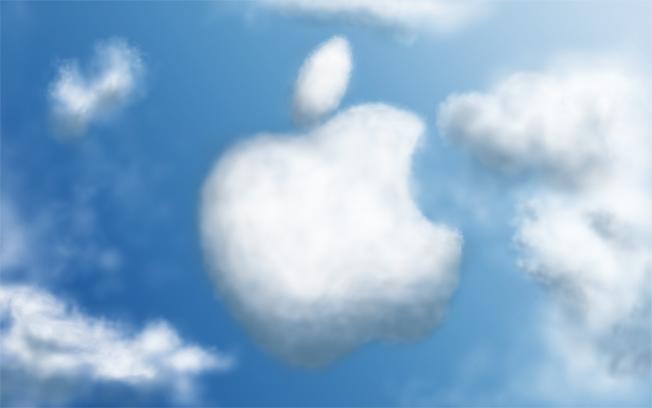 Apple bulut servislerinin geleceğini inşa edecek elemanlar arıyor