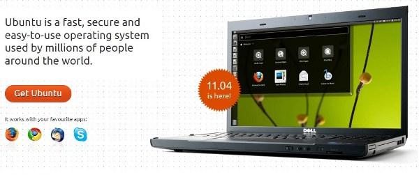 ubuntu-11-04-290411
