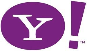 Yahoo şifrelerin ele geçirdiğini ancak düzeltmenin yolda olduğunu açıkladı