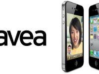 Avea da iPhone 4 satışına başlıyor
