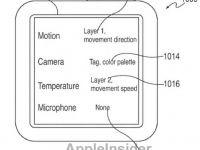 Apple'ın gelecek nesil iPod nano'sunda yer alması muhtemel kamera patent başvurusuyla destekleniyor