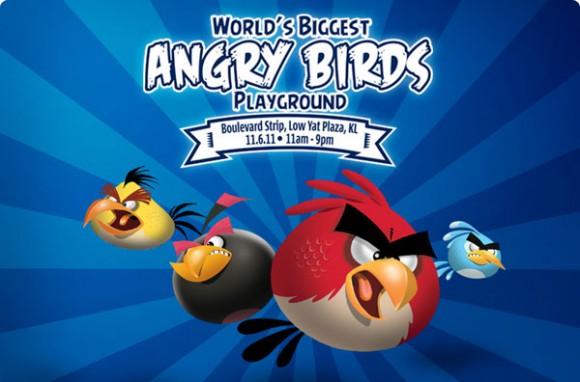 nokia-angry-birds-oyun-parki
