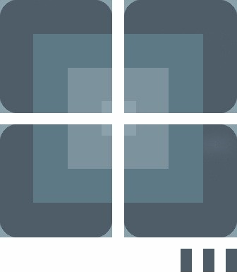 windows-app-store-logo