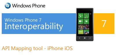 windows-phone-7-api-mapping-tool