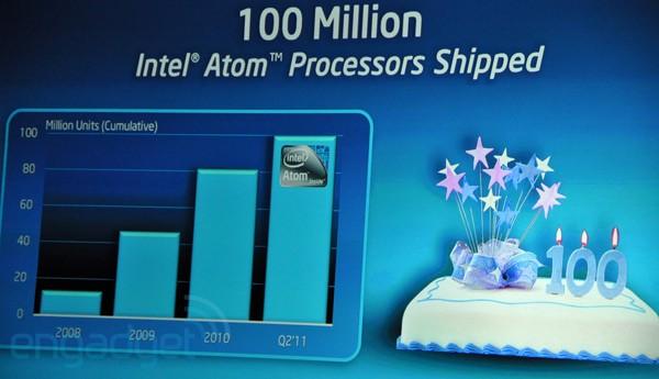 Intel-Atom-100-milyon-islemci