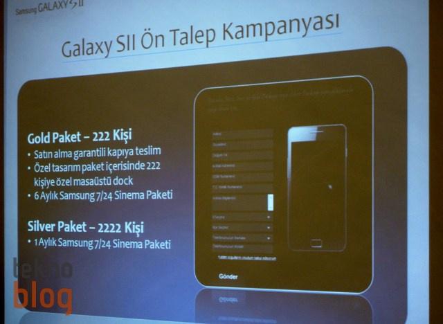 Samsung-Galaxy-S-II-On-Talep-Kampanyasi-640-x-468