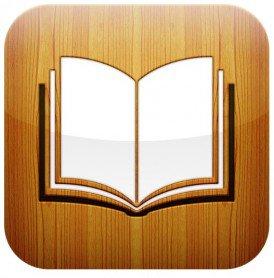 apple-ibooks-icon