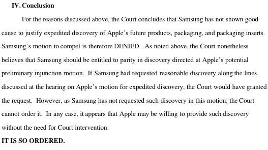 apple-samsung-dava-230611