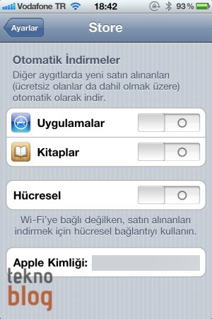 apple-store-cloud-turkiye-1-300-x-450