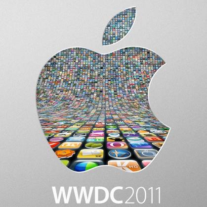 apple-wwdc-2011-07-06