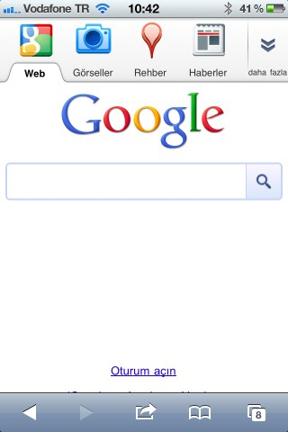 google-mobil-web-320-x-480