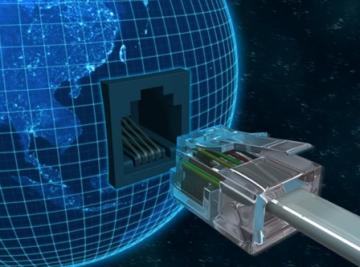 internet-dunya-ethernet