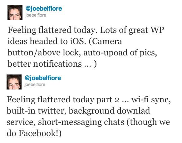 joebelfiore-ios-5-tweet
