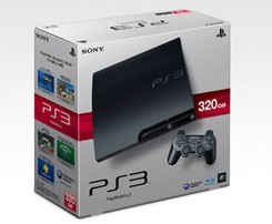 ps3-slim-320gb