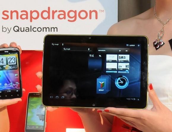 qualcomm-snapdragon-tablet-akilli-telefon
