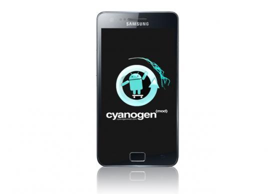 samsung-galaxy-s-ii-cyanogen-mod
