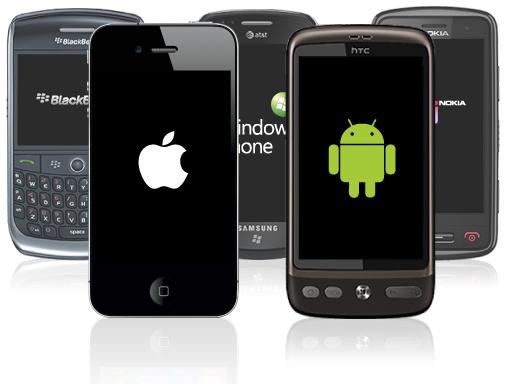 smartphones-230611